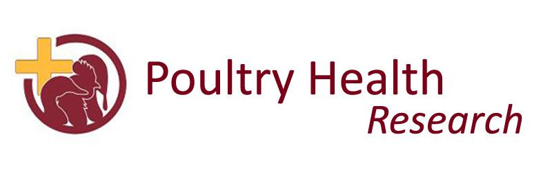 Poultry Health Research Link